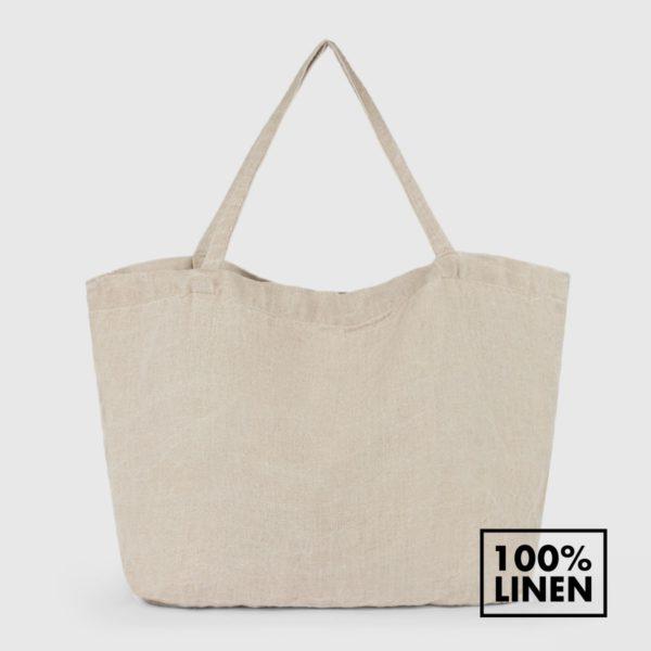 sac-lino-naturel Toulouse boutique