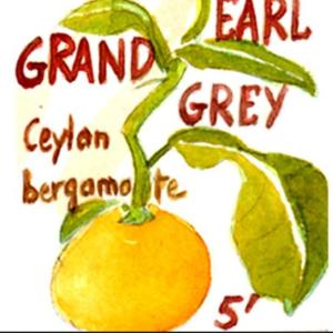 Saveurs et harmonie grand_earl grey Toulouse Boutiques