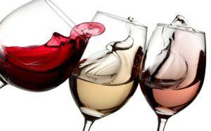 Vin rouge rose toulouse boutiques