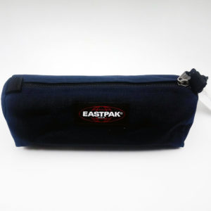 Trousse eastpak 1