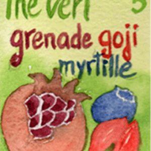 thé_vert_goji_grenade_myrtille
