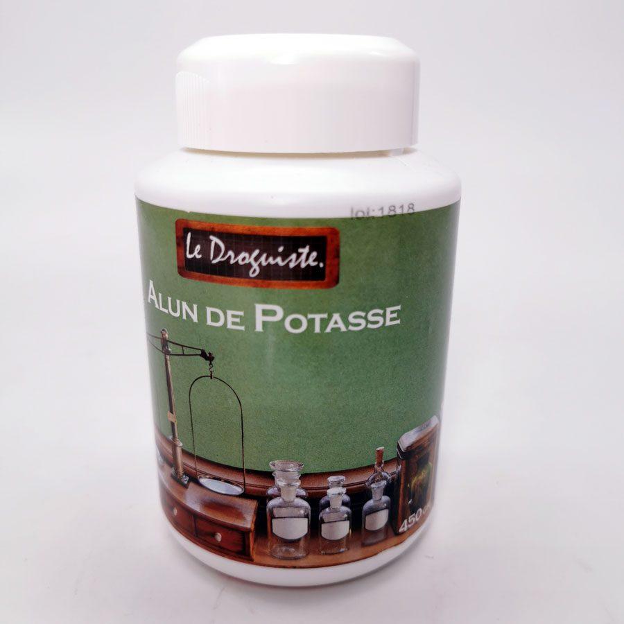 Alun-de-Potasse-Toulouse-Droguerie