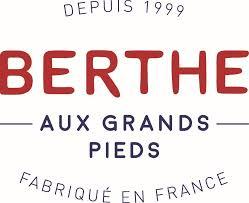 Berthe aux grands pieds Toulouse boutiques