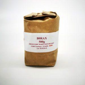 Borax--500g-Toulouse-droguerie