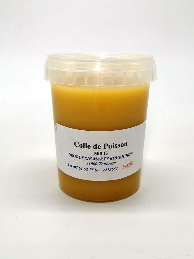 Colle-de-Poisson-500g-Toulouse-Droguerie