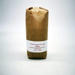 Colle-de-peau-de-Lapin-500g-Toulouse-Droguerie