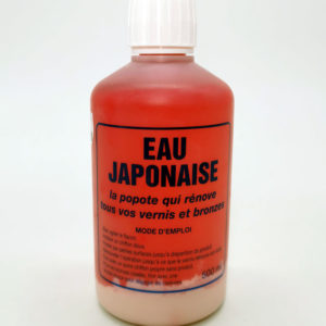 Eau-Japonaise-la-popote-qui-rénove-tous-vos-vernis-et-bronze-Touloise-Droguerie