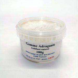 Gomme-Adragante-Gelifiant-naturel-100g-Toulouse-Droguerie-2