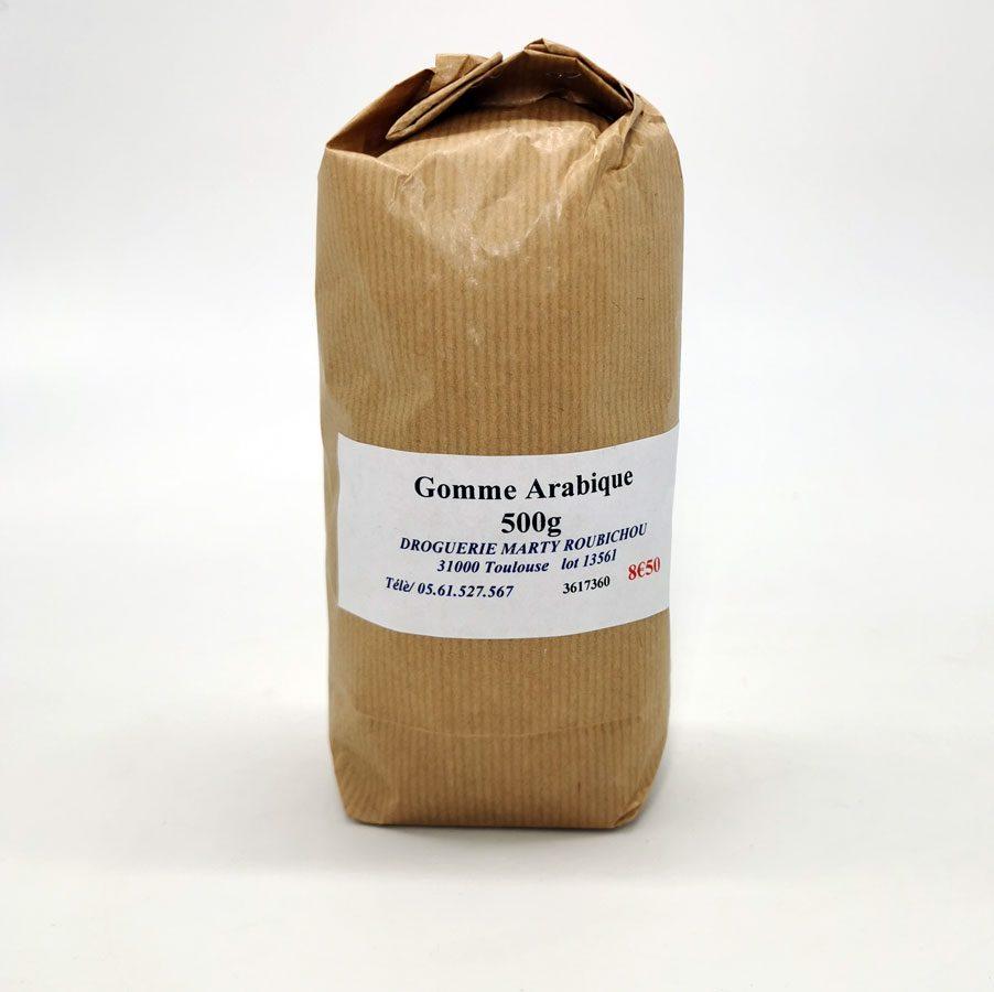 Gomme-Arabique-500g-Toulouse-droguerie