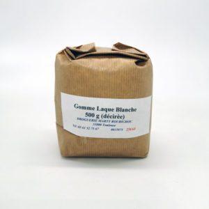 Gomme-Laque-Blanche-500g-Toulouse-Droguerie