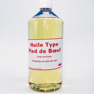 Huile-Type-Pied-de-Bœuf-1L-Toulouse-Droguerie