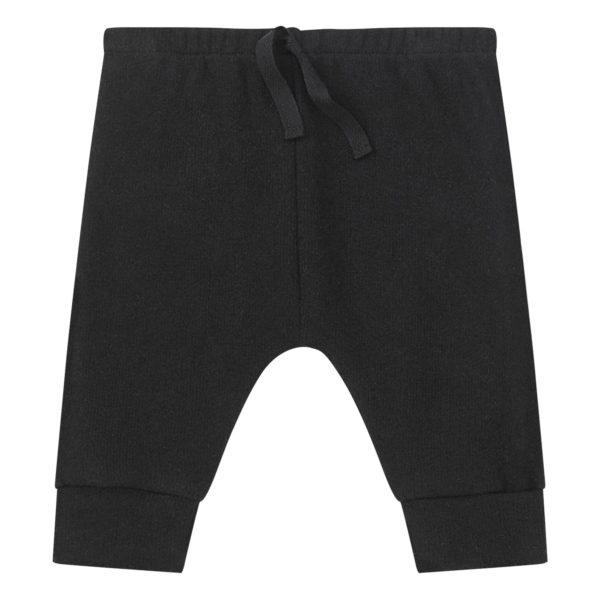 Pantalon Sarouel Torino Noir