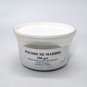 Poudre-de-Marbre-250g-Toulouse-Droguerie
