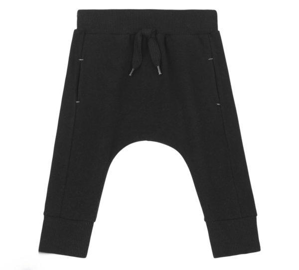 rouen pantalon 1+ in the family