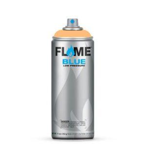 557000_flame_blue_400ml_FB-200-Pêche