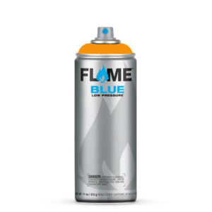 557000_flame_blue_400ml_FB-202-Orange-Pastel