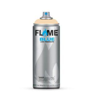 557000_flame_blue_400ml_FB-208-Peau