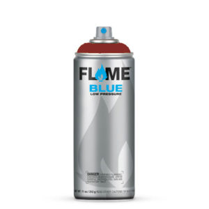 557000_flame_blue_400ml_FB-306-Rouge-Ruby