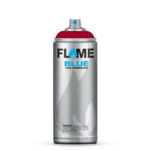 557000_flame_blue_400ml_FB-313-Cerise-Foncé-3