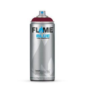 557000_flame_blue_400ml_FB-320-Rouge-Bourgogne
