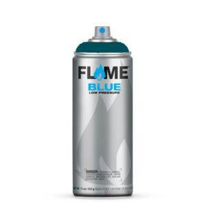 557000_flame_blue_400ml_FB-618-Aqua.jpg