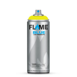 557000_flame_blue_400ml_FB-638-Kiwi-Pastel