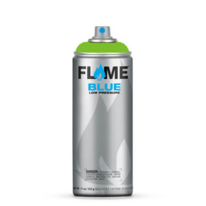 557000_flame_blue_400ml_FB-642-Kiwi