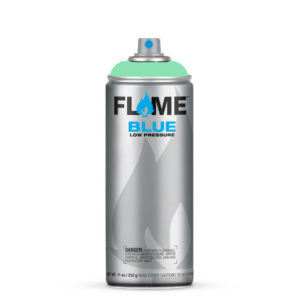 557000_flame_blue_400ml_FB-664-Menthol-Clair.jpg