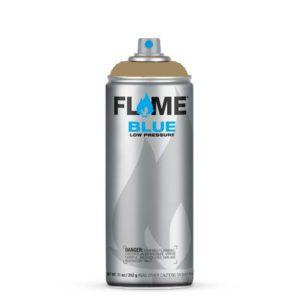 557000_flame_blue_400ml_FB-734-Beige-Gris