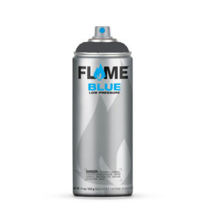 557000_flame_blue_400ml_FB-844-Gris-Anthracite