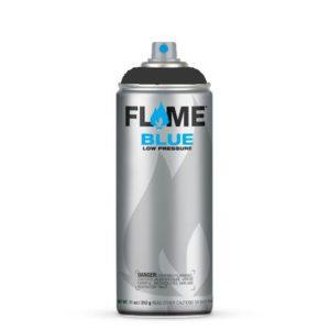 557000_flame_blue_400ml_FB-846-Gris-Anthracite-Foncé