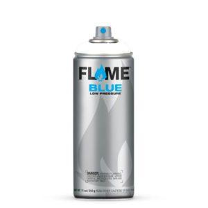 557000_flame_blue_400ml_FB-900-Blanc-Pure
