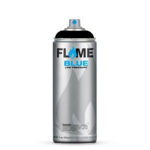 557000_flame_blue_400ml_FB-904-Noir-Mat