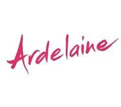 Ardelaine toulouse boutique