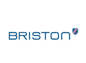 Briston Toulouse Boutique