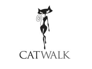Catwalk Toulouse boutique