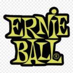 Ernie Balls