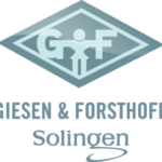 Giesen & Forsthoff Solingen Toulouse boutique