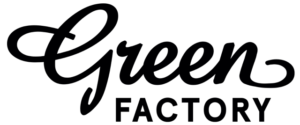 Green Factory Toulouse boutique
