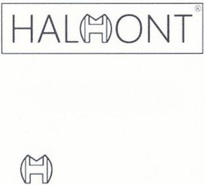 Halmont Toulouse boutique