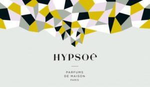 Hypsoé Toulouse boutique