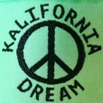 Kalifornia Dream