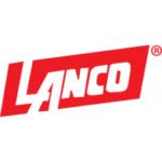 Lanco Toulouse boutique