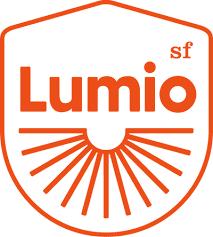 Lumio Toulouse boutique