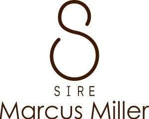 Marcus Miller Toulouse boutique