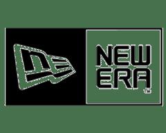 New Era toulouse boutique