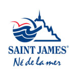 Saint James Toulouse boutique