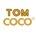 Tom Coco