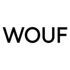 Wouf Toulouse boutique