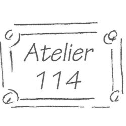 bijoux Atelier114 Toulouse